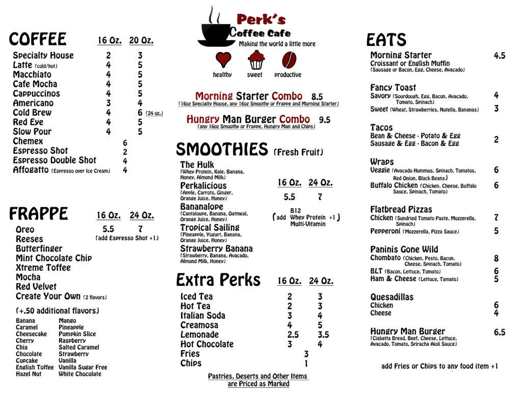Perks-Coffee-Cafe-Menu-7.28