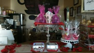 Perks-Coffee-Cafe-San-Antonio-Valentine's-Day-Lisa-G-Sweets