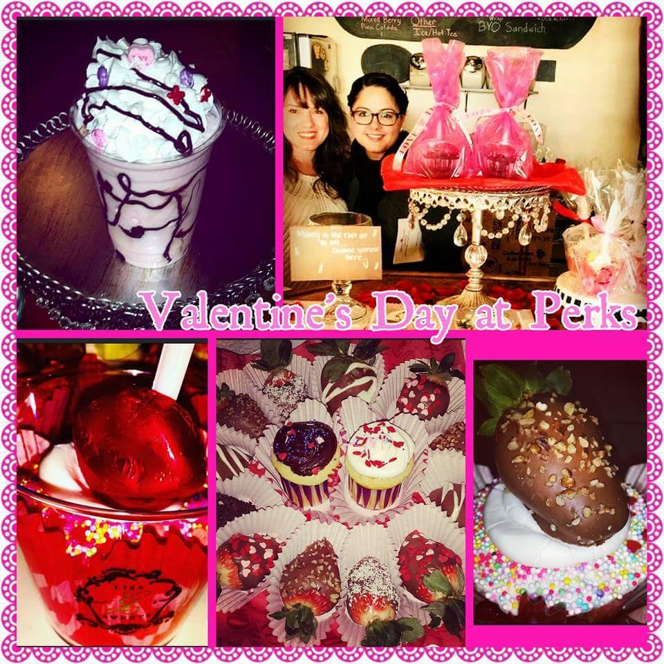 Perks-Coffee-Cafe-San-Antonio-Valentine's-Day