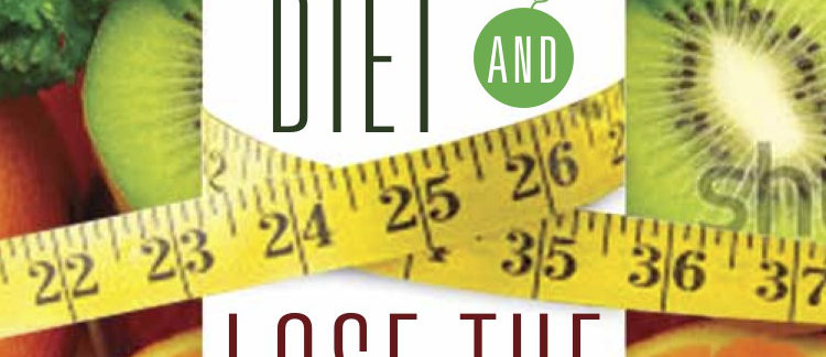lose_the_diet_lose_the_weight_coppock_cover
